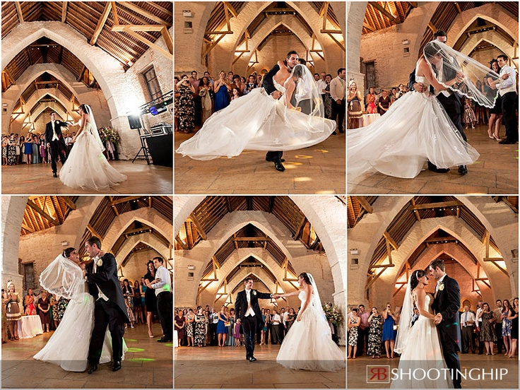39 Best Wedding Photography By Kimberley Garrod Images On