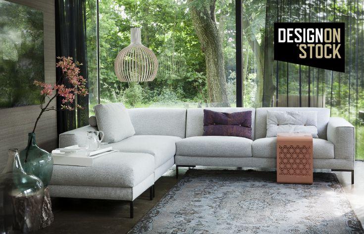 Design On Stock Aikon Lounge Google Zoeken Latest Geatest Bank Xl Interieur