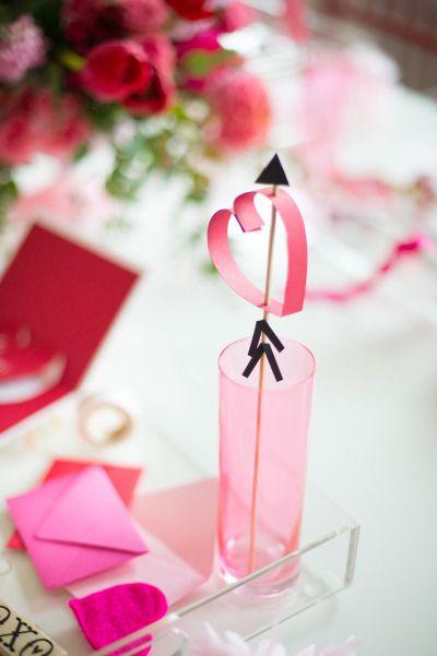 54 best Valentine\'s Day Inspiration images on Pinterest ...