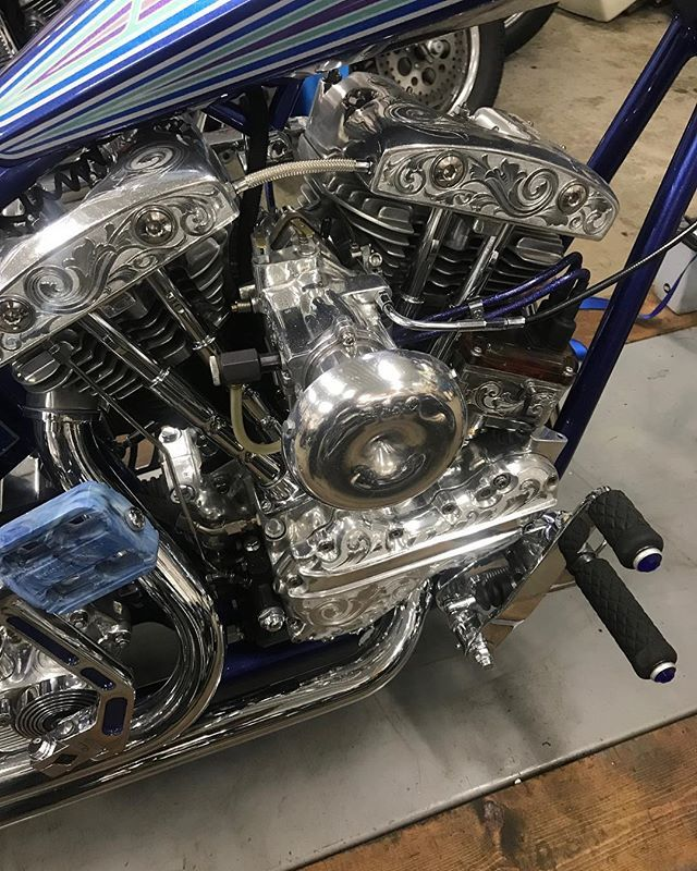 Phenomenal Awesome Shovelhead Running 25 Length Ssc Ufo 7Mm Ignition Wires For Wiring Digital Resources Millslowmaporg