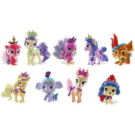 Toys Princess palace pets, Palace pets, Pet 1