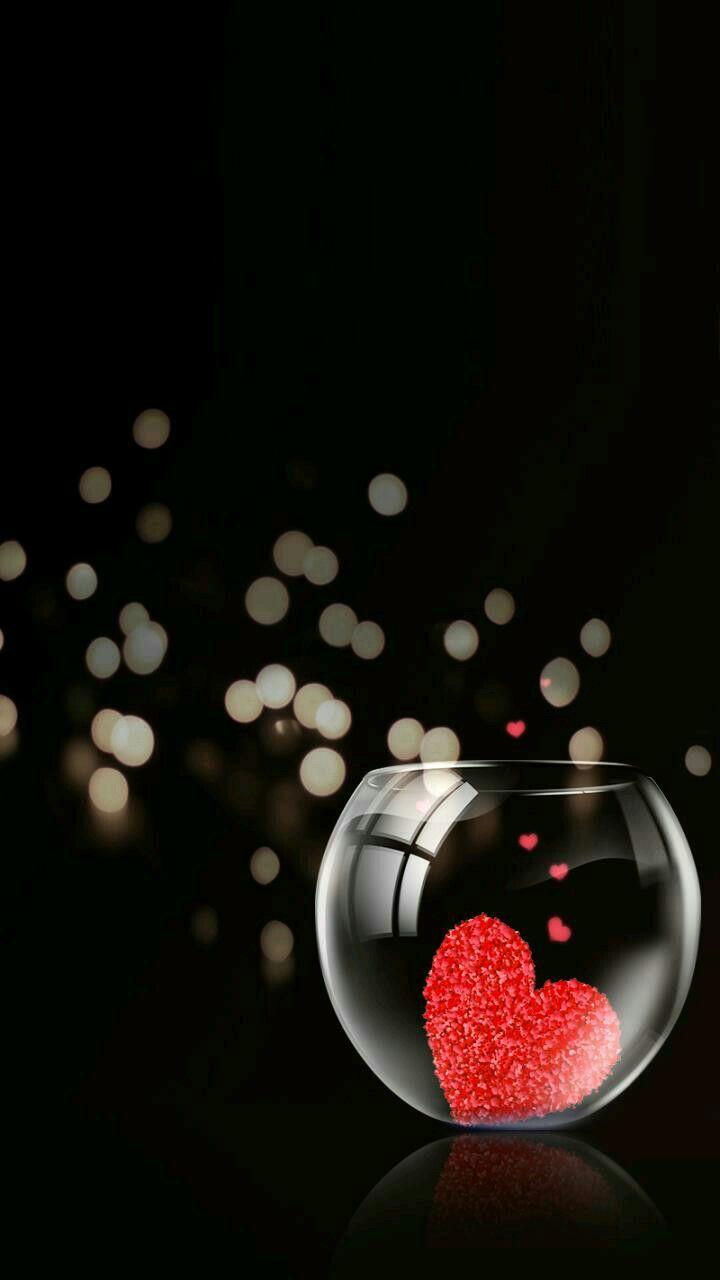 Pin By Noor Ul Ain On Wallpaper Full Hd Love Wallpaper Love Wallpaper For Mobile Love Wallpapers Romantic