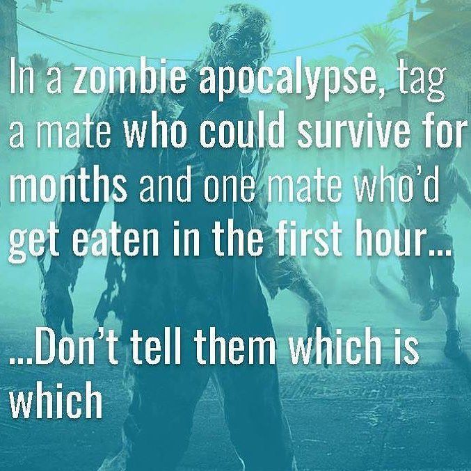 #tag em  #gamer #gamers #play #game #gaming #videogame #darkdgamer #ps4 #xbox #xboxone #xbox360 #playstation3 #playstation4  #ps3 #nvidia #gtx #1080 #1070 #1060 #1050 #zombie #zombies #walker #deadwalking