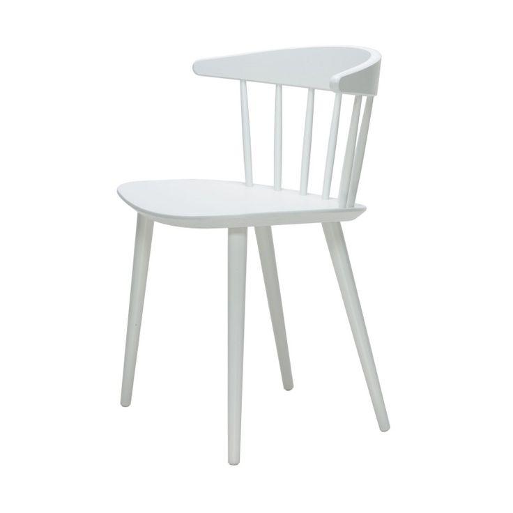 140 besten Stühle Bilder auf Pinterest | Alte stühle, Armlehnen und ...