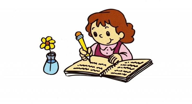 Fichas para 3º de Ed. Primaria. Editoriales Santillana y Anaya. Áreas: lengua, matemáticas y conocimiento del medio