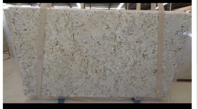 Five New Granite Colors St. Louis Homeowners Will Love.  Discover these five granite options and find the perfect one to give your kitchen all the beauty and elegance of granite, while achieving a unique look that makes your kitchen feel like home.  http://www.archcitygranite.com/five-new-granite-colors-st-louis-homeowners-will-love/  #ArchCity #granitecolors #stlouis