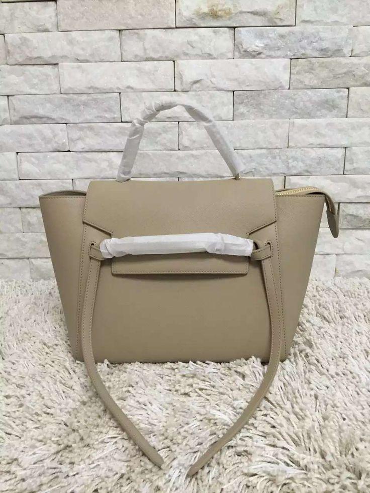 céline Bag, ID : 29949(FORSALE:a@yybags.com), celine beach bag, celine soon, celine big backpacks, celine daypack, celine handbag designer, celine leather designer handbags, celine large handbags, celine small backpack, celine cheap handbags online, celine stylish handbags, celin purse, celine leather purses on sale, celine ny #célineBag #céline #celine #company