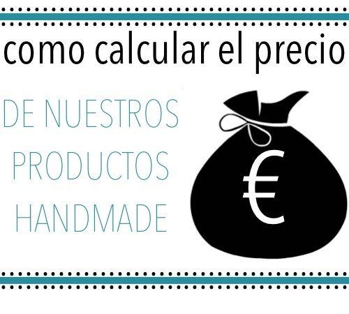 calcular precios