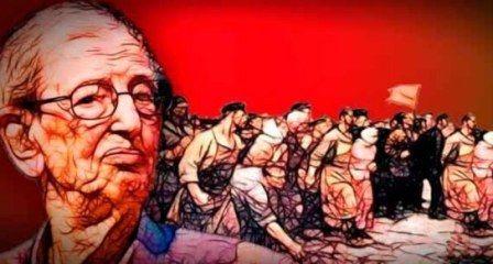 Livros do historiador marxista Eric Hobsbawm grátis em PDF