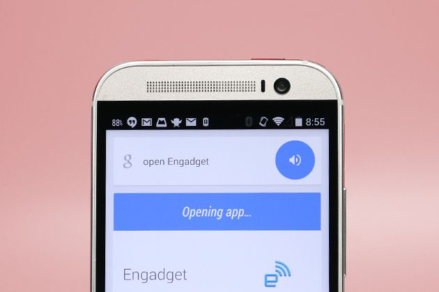 Google finds that teens use voice search more than grownups