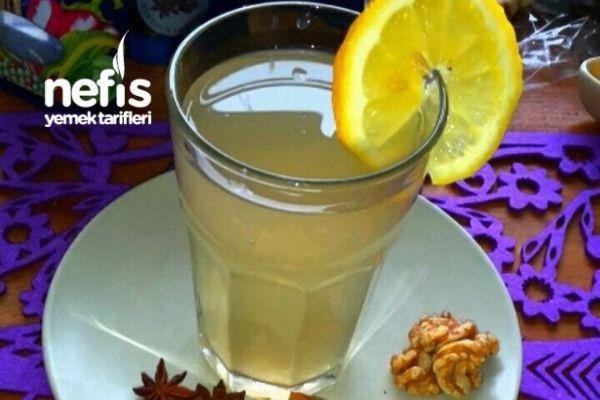 Meyve Suyu (Elma Suyu) Tarifi nasıl yapılır? Meyve Suyu (Elma Suyu) Tarifi'nin resimli anlatımı ve deneyenlerin fotoğrafları burada. Yazar: yesil yes