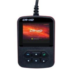 CR-HD Plus Heavy Duty Code Scanner