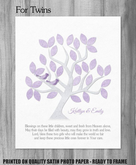 Twins Blessings Quotes Quotesgram