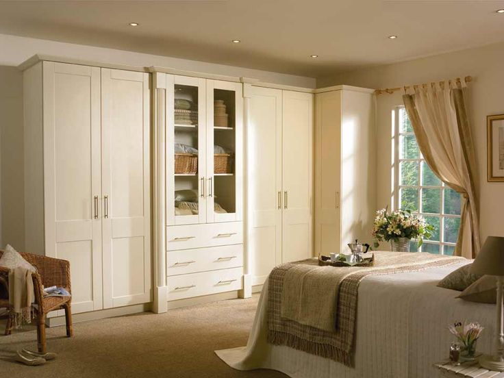 The 25+ best Ivory bedroom furniture ideas on Pinterest | Ivory ...
