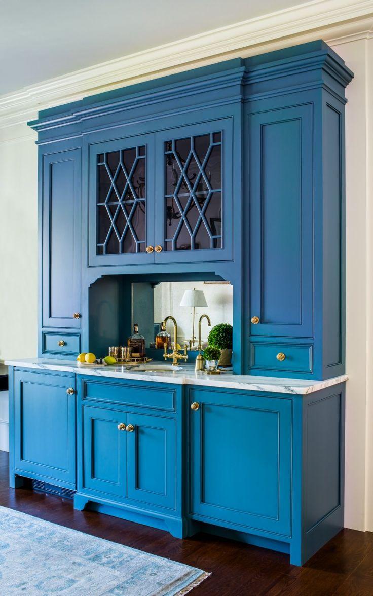 3557 best Dreamy Kitchens images on Pinterest | Kitchen ideas ...