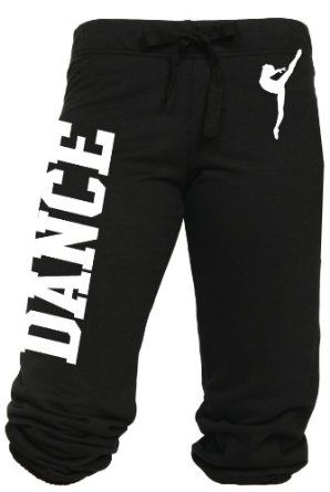 You know your a dancer when you roll your sweats up. GUILTY. ♥ www.thewonderfulworldofdance.com