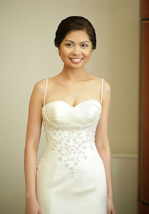 filipina mail order brides