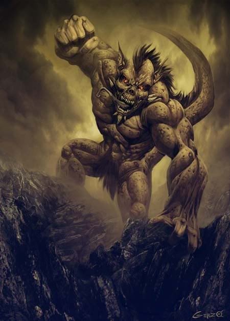 the controversy of the book grendel 10 vilest villains of fictional literature^10 vilest villains of  the main characters of the book start to get  grendel flees rather than keep.