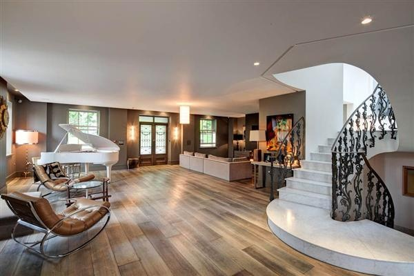 Image Result For Beautiful House Interior Design