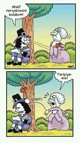 Newton :-)