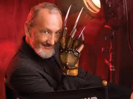 """Robert Englund chats about new film """"Lake Placid: The Final Chapter"""" and reflects on playing Freddy Krueger"""