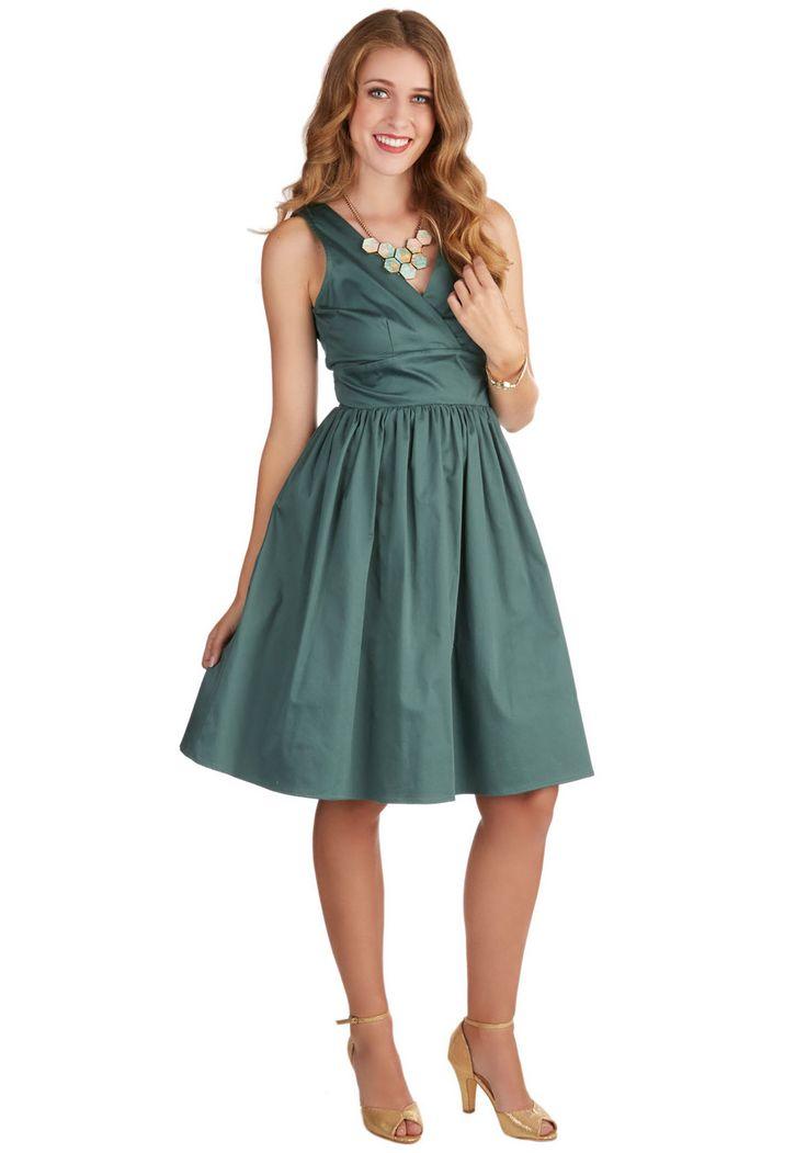 13 Best Semi Formal Dresses Images On Pinterest Semi Formal