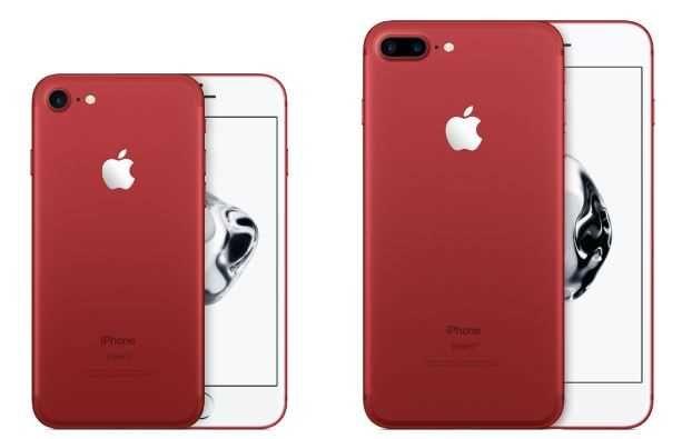 Apple a prezentat marti o nouă versiune a tabletei iPad care la un pret de pornire de 329 de dolari este cea mai ieftină tabletă lansată vreodată de Apple
