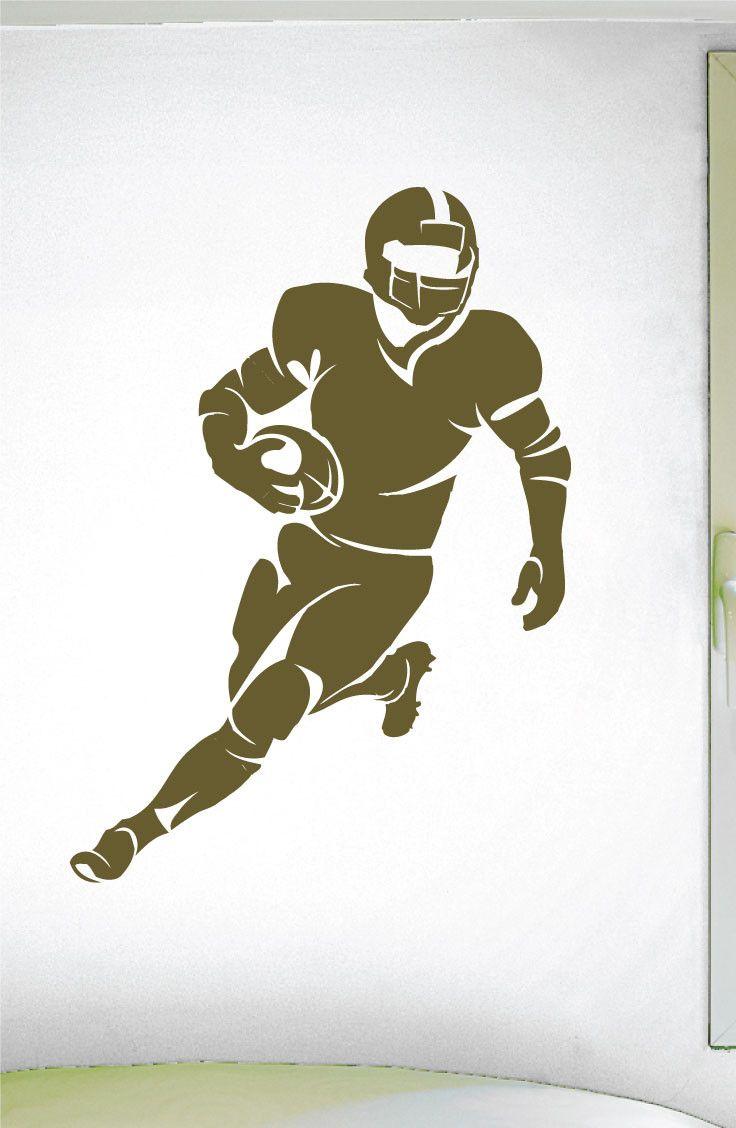 Best 25 Football Run Ideas On Pinterest Run Through