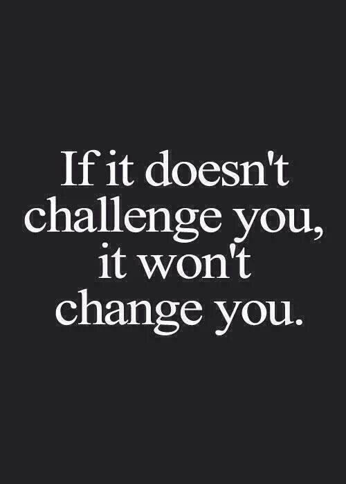 #PerceptualEmpowerment #motivation #inspiration #Success #Entrepreneurship #ByronRodgers