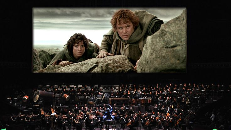 The 'Lord of the Rings' films will be accompanied by a 250-person orchestra in NYC next year http://www.theverge.com/2014/9/2/6099243/lord-of-the-rings-trilogy-accompanied-by-live-orchestra