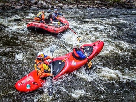 my favorite adventure sport rafting mounteneering With some of the best whitewater east of the rocky mountains, the hudson river  gorge offers incredible adirondack rafting with more than 16 miles of stunning.