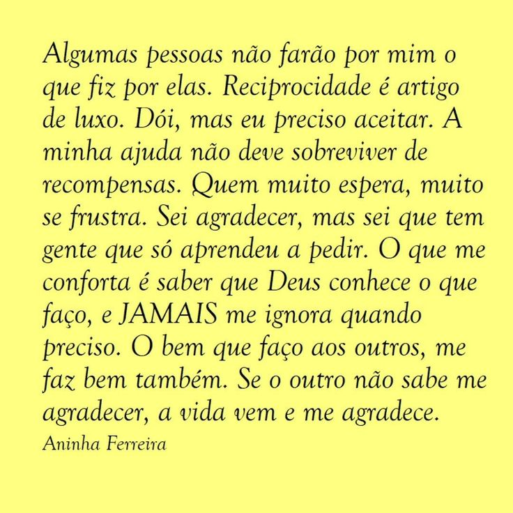 Aninha Ferreira - Fotos e vídeos do Instagram