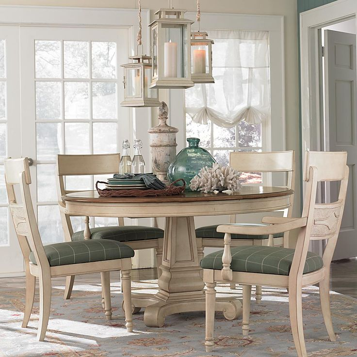 about dining furniture on pinterest tables oval dining tables