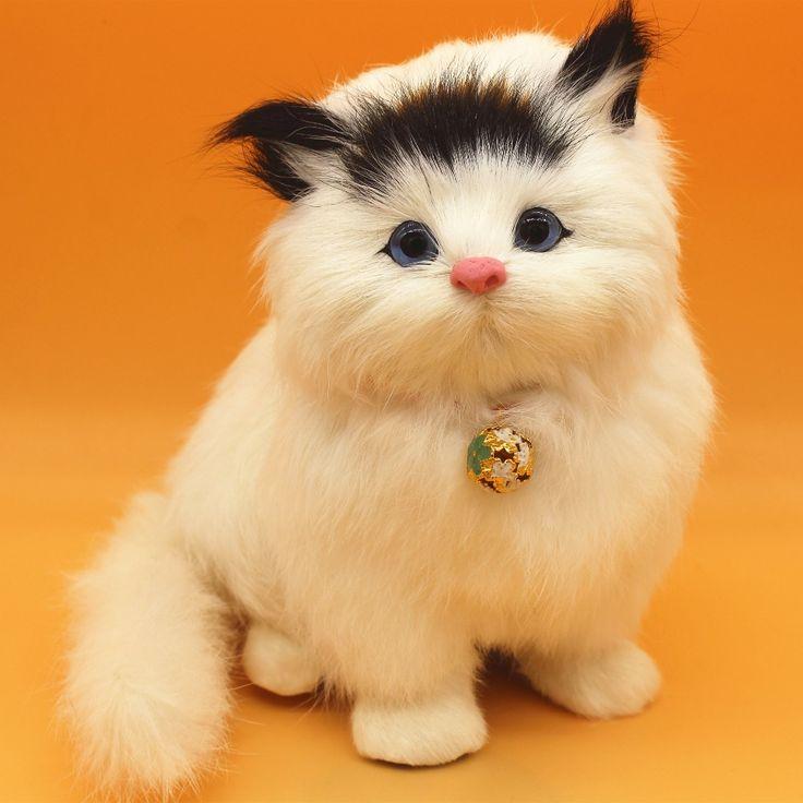 17 mejores ideas sobre juguetes caseros para gatos en for Ahuyentar gatos del jardin