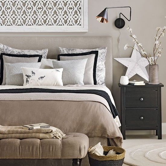 Best 25 Neutral Bedrooms Ideas On Pinterest Master Bedrooms Neutral Bedroom Decor And White