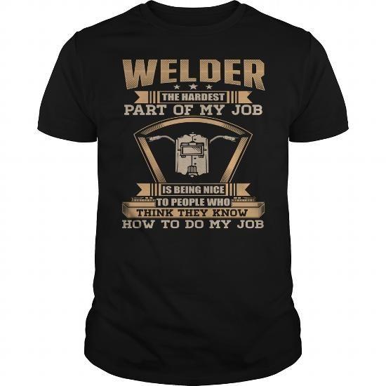 Best 25+ Welder jobs ideas on Pinterest Job title, Longchamp eid - combo pipe welder sample resume