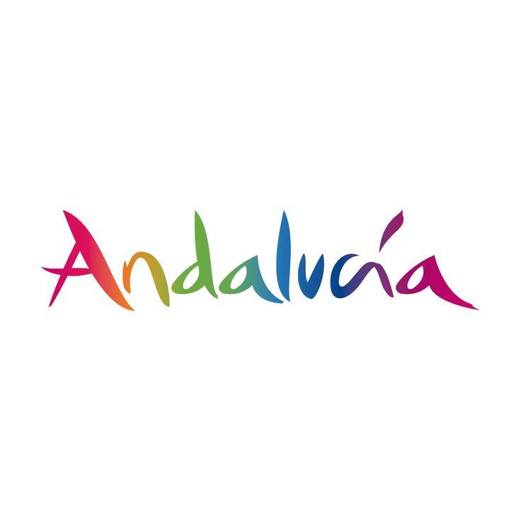 Campaña turística para la Junta de Andalucía en Bilbao y Madrid