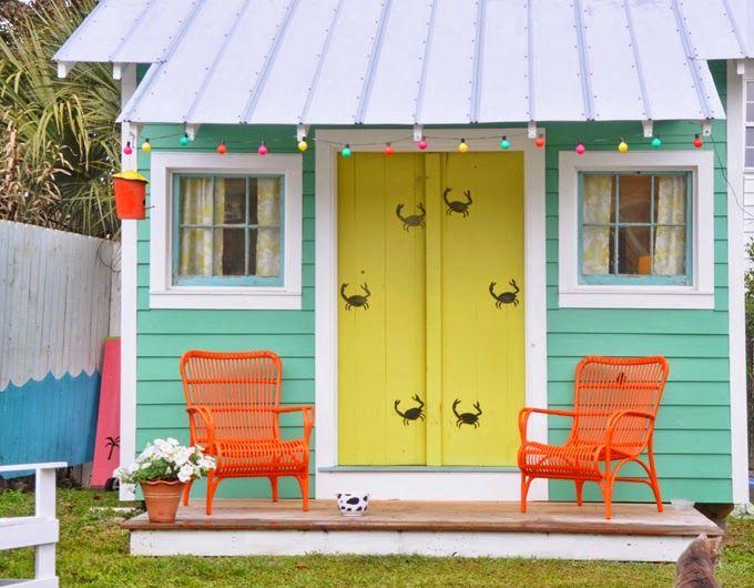518 best beach diy & decor images on pinterest | beach, shells and