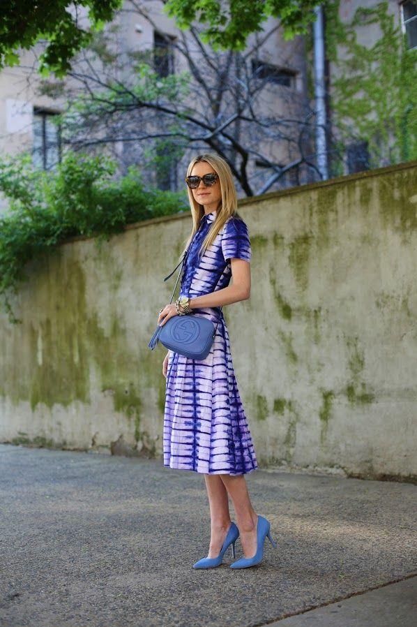 1e10177a7 midi-dress-tendencias-moda-feminina-outono-inverno-2019-