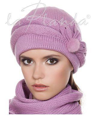 Мобильный LiveInternet Модные женские шапочки (без описания) | Ижевчанка - Дневник Ижевчанка |