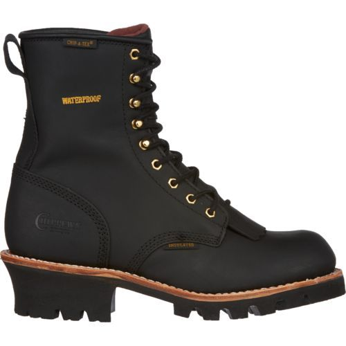 17 best ideas about chippewa boots on s