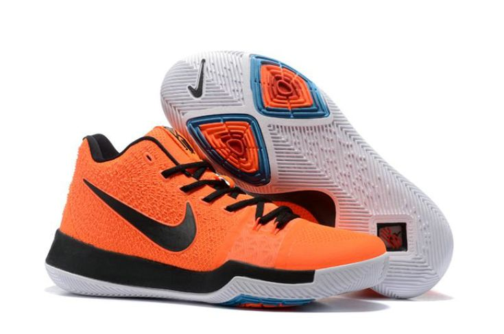 best shoes bdbd7 0a9aa 2018 genuine nike kyrie 3 category kyrie irving wikimedia commons nike kyrie