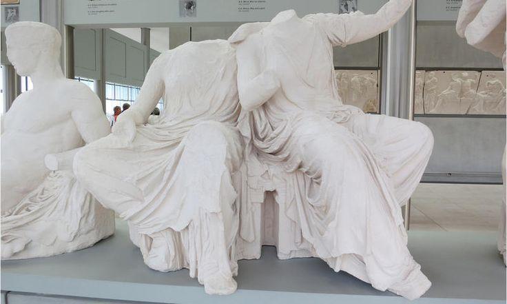 Acropolis Museum. www.secretearth.com/attractions/225-acropolis-museum