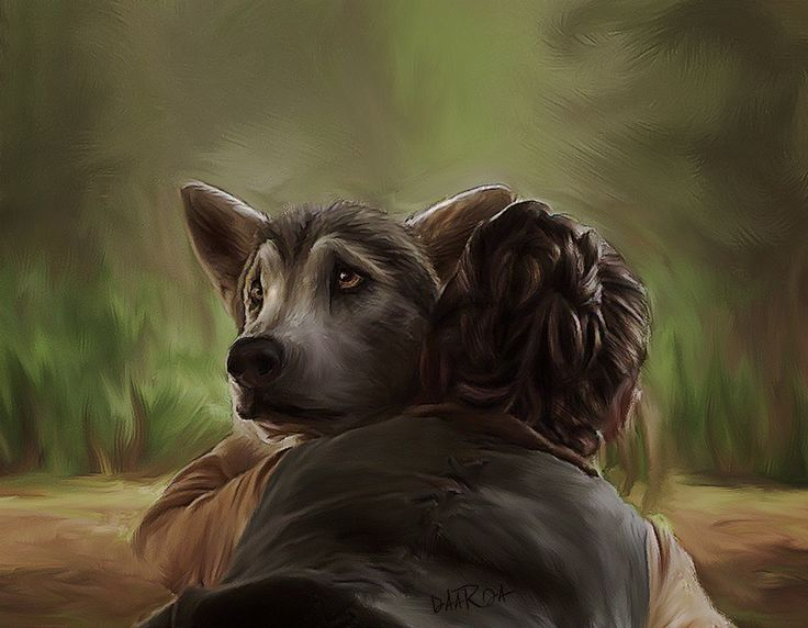 Best Game Of Thrones Direwolves Ideas On Pinterest Game Of - Game of thrones pet paintings