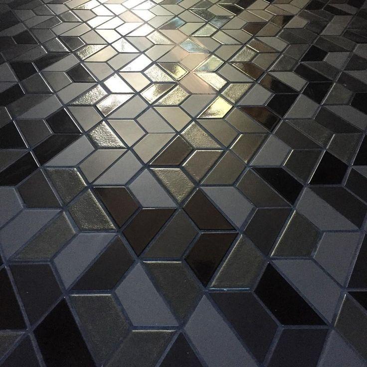 274 best heath tile backsplash images on pinterest heath for Sausalito tile