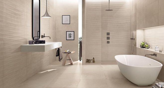 25 Latest Bathroom Tiles Designs With, Bathroom Ceramic Design