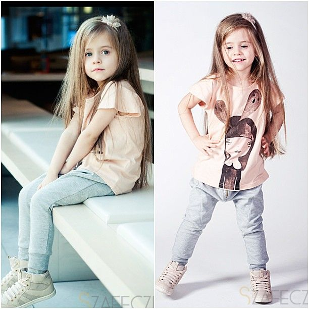 By http://www.szafeczka.com/ - @fashionkids- #webstagram
