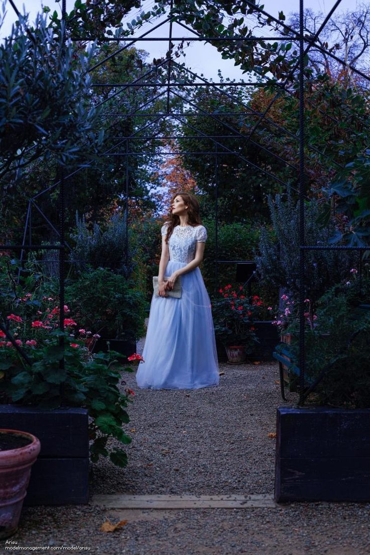 Photo: Ola AxmanMakeup/hair: Gladys Napa Dress: Milamira  #photoshoot #modeling #weddingdress #fashion #stockholm #wedding #milamira #bluedress #fairytale #instaphotos #bridalphotography #hairstyle #weddingstylist #style #bridal #bröllopsfoto #flowers #flowergarden #weddinginspiration #wedspiration #photographerstockholm #weddingstyle