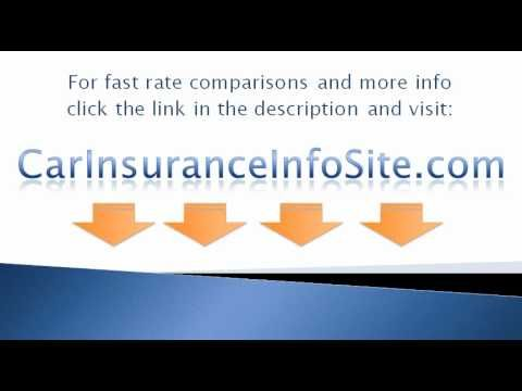 (Car Insurance Claim Procedure) - How To Find Car Insurance! - http://autoinsuranceempire.com/insurance/affordable-auto-insurance/car-insurance-claim-procedure-how-to-find-car-insurance/