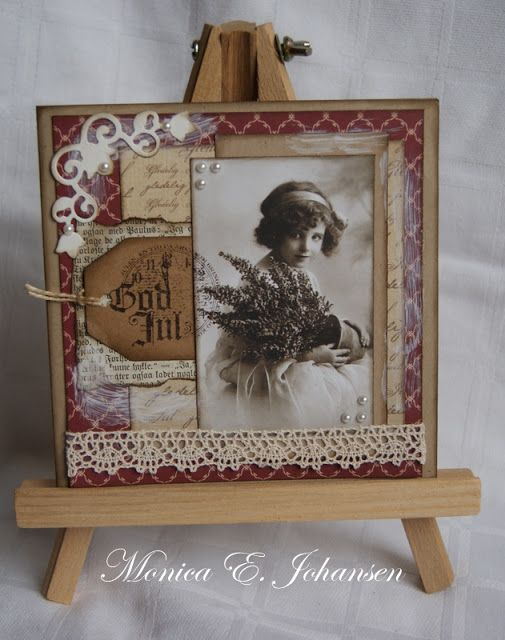 143 Best Images About Mini Albums Heritage On Pinterest border=